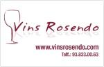 vins-rosendo